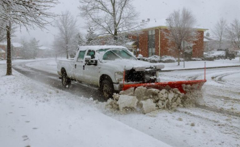Snow-And-Ice-Removals